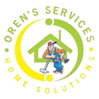 Oren's HVAC Services